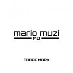 MARIO MUZI Logo