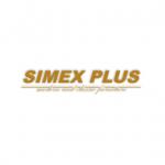 SIMEX PLUS MOLDOVA Logo
