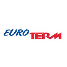 EUROTERM Logo