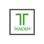 FABRICA TANDEM Logo