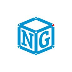 NEOGYM Logo