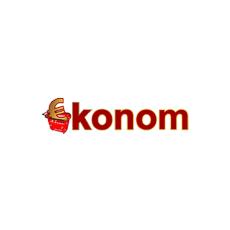 ECONOM BELTSY Logo