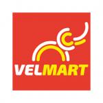 VELMART Logo