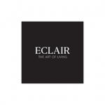 ÉCLAIR Logo