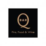 QBAR Logo