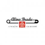 ETNO LINIA Logo