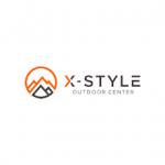 X-STYLE Logo