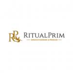RITUAL PRIM Logo