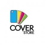 COVER STORE Logo
