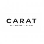 CARAT.AUR Logo