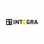 INTEGRA MARKET Logo