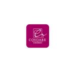 COVOARE UNGHENI Logo