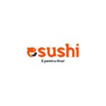 ESUSHI Logo