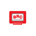 BRC IT Logo