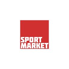 SPORT MARKET Logo