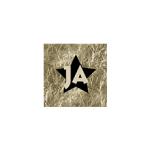 JULIA ALLERT Logo