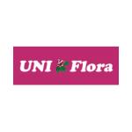 UNIFLORA Logo