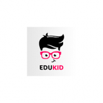 EDUKID TOYS Logo