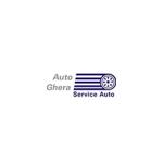 AUTO GHERA SERVICE Logo