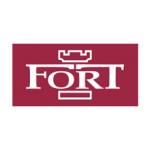 MAGAZIN FORT Logo