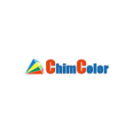 CHIMCOLOR Logo