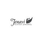 JENAVI Logo