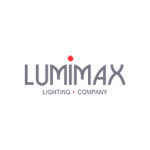 LUMIMAX Logo