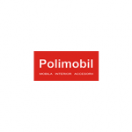 POLIMOBIL Logo