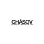CHASOV Logo