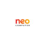 NEOCOMPUTER Logo