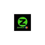 ZEMEX Logo
