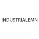 INDUSTRIALEMN Logo