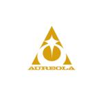 AUREOLA Logo