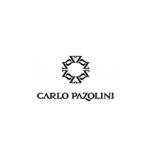 CARLO PAZOLINI Logo