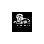 LION'S JEWELLERY Logo