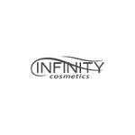 INFINITY-COSMETICS Logo