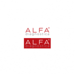 ALFA DIAGNOSTICA Logo