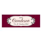 CANDESCO Logo
