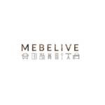 MEBELIVE Logo