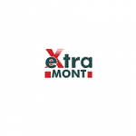 EXTRAMONT Logo