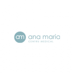 ANA MARIA Logo