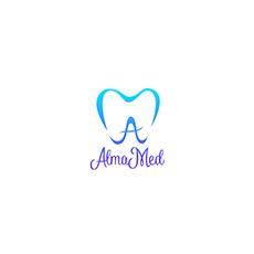 CLINICA ALMAMED Logo