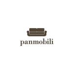 PANMOBILI Logo