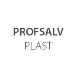 PROFSALV-PLAST Logo