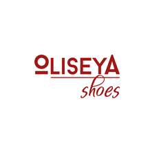 OLISEYA SHOES Logo