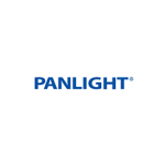 MAGAZIN PANLIGHT Logo