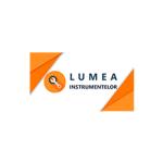 LUMEA INSTRUMENTELOR Logo