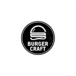 BURGHER CRAFT Logo