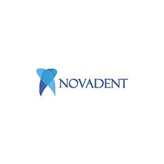 NOVADENT Logo