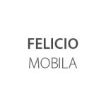FELICIO MOBILA Logo